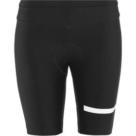 Sportful Giara - Bas de cyclisme Femme - noir
